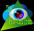 � ������ - The Proxomitron Russian Page